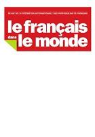 France Éducation international : 75 ans au service de l'éducation et du français dans le monde