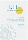 Inclusion en contexte de diversité ethnoculturelle : pratiques institutionnelles et points de vue des apprenants sur leurs expériences scolaires : dossier