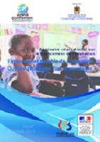 Séminaire international sur le financement de l'éducation. Financement durable de l'éducation : quelles stratégies faut-il envisager ?