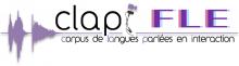 CLAPI-FLE