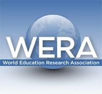 WERA 2020+1 : Networking Education: Diverse Realities, Common Horizons
