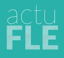 actuFLE