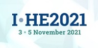 I-HE 2021 - EADTU conference - Higher education in the new normal: the role of online, blended and distance learning