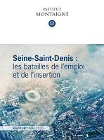 Seine-Saint-Denis : les batailles de l'emploi et de l'insertion