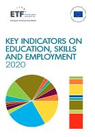 Key indicators on education, skills and employment 2020