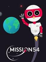 Mission54