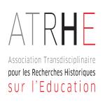L'enseignement supérieur du XIXe siècle à nos jours (France et international) : établissements, acteurs, disciplines, pédagogies : colloque international