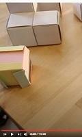 Micmaths - Origami géométrique et constructions en papier
