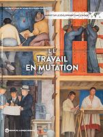 Rapport sur le développement dans le monde 2019 : le travail en mutation