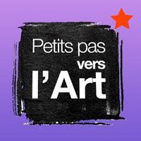 Lumni - Petits pas vers l'art