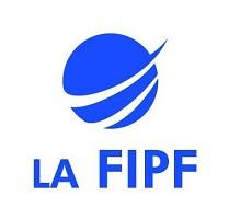 XVe congrès de la FIPF - Nabeul 2021. « Le français langue de partage » [en ligne]