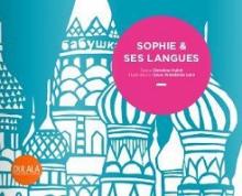 Sophie et ses langues