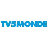 TV5MONDE - Semaine de la langue française et de la Francophonie