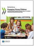 Engaging young children: lessons from research about quality in early childhood education and care