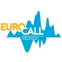 EUROCALL 2021: CALL and professionnalisation