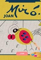 Jeu Miro