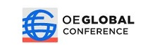 Open education global conference 2022 - Open education for an open future. Resources, practices, communities