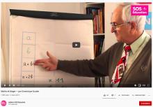 Maths et magie
