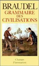 Grammaire des civilisations