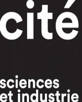 Juniors de la Cité des sciences et de l'industrie