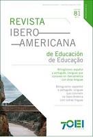 vol. 81, n° 1 - septembre 2019 - Bilingüismo: español y portugués. Lenguas que conviven en Iberoamérica con otras lenguas