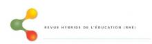 Des documents de référence pour l'enseignement et l'évaluation d'objets de l'oral au primaire québécois