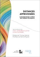 Distances apprivoisées : l'enseignement confiné des langues étrangères
