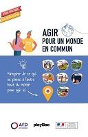 Guide pratique : agir pour un monde en commun