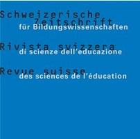Modèles nationaux d'intégration de migrant·e·s et résultats PISA : éléments pour un débat