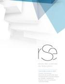 Diversité ethnoculturelle dans l'enseignement postsecondaire au Canada : expérience d'acteur·rice·s et pratiques institutionnelles