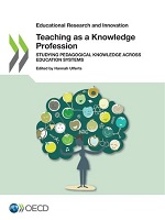 Teaching as a knowledge profession: studying pedagogical knowledge across education systems