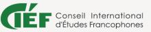 36e Congrès du CIÉF : marges et pouvoir de la francophonie (en ligne)