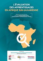 L'évaluation des apprentissages en Afrique Sub-Saharienne
