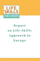 Report on life skills approach in Europe