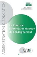 Les examens et tests de langue, un enjeu de souveraineté, objet d'une concurrence mondiale