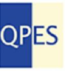 QPES 2021 > 2022 : (S')engager et pouvoir d'agir : Ouvrir l'espace des possibles dans l'enseignement supérieur