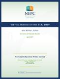 https://greatlakescenter.org/docs/Policy_Briefs/Miron-Virtual-Schools-2017.pdf - URL