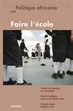 https://www.cairn.info/revue-politique-africaine-2015-3-page-23.htm