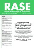 https://ojs.uv.es/index.php/RASE/article/download/10759/10075 - URL