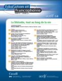 http://www.acelf.ca/c/revue/sommaire.php?id=50#.Wnr9U3wiGM8 - URL