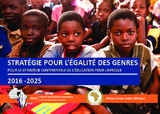 http://www.education2030-africa.org/index.php/en/resources/publications-en?task=download&file=res_fichier&id=333