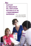 http://cache.media.education.gouv.fr/file/06_-_Juin/09/2/Rapport_du_Mediateur_2017_975092.pdf - URL