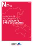https://ressources.campusfrance.org/publi_institu/etude_prospect/mobilite_continent/fr/note_hs19_fr.pdf