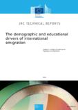 http://publications.jrc.ec.europa.eu/repository/bitstream/JRC110388/demographic_and_educational_drivers_of_international_emigration.pdf - URL