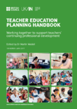 https://www.britishcouncil.in/sites/default/files/teacher_education_planning_handbook_0.pdf