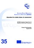 http://www.eenee.de/dms/EENEE/Analytical_Reports/EENEE_AR35.pdf - URL