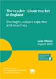 https://epi.org.uk/wp-content/uploads/2018/08/EPI-Teacher-Labour-Market_2018.pdf - URL