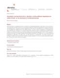 https://www.journal.psy.ulaval.ca/ojs/index.php/ARIRI/article/download/Spagna_Alterstice7%282%29/pdf