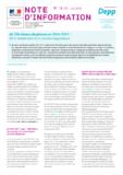http://cache.media.education.gouv.fr/file/2018/67/5/depp-ni-2018-18-15-eleves-allophones-2016-2017_974675.pdf