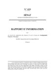 https://www.senat.fr/rap/r17-689/r17-6891.pdf
